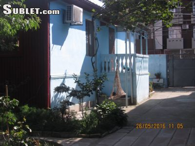 Image 9 furnished 2 bedroom House for rent in Batumi, Ajaria
