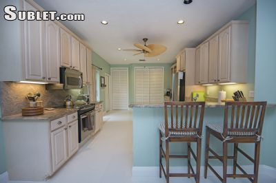 Image 5 furnished 3 bedroom House for rent in Marco Island, Collier (Naples)
