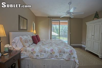 Image 6 furnished 3 bedroom House for rent in Marco Island, Collier (Naples)
