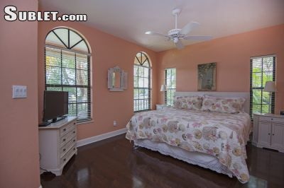 Image 7 furnished 3 bedroom House for rent in Marco Island, Collier (Naples)