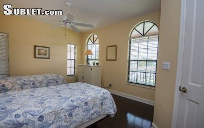 Image 8 furnished 3 bedroom House for rent in Marco Island, Collier (Naples)