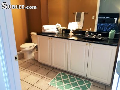 Image 6 Room to rent in Downtown St Louis, St Louis Area 1 bedroom Apartment