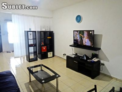 Image 3 Furnished room to rent in Cancun, Quintana Roo 2 bedroom Apartment