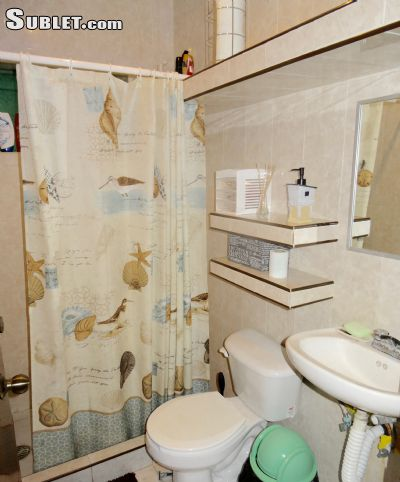 Image 5 Furnished room to rent in Cancun, Quintana Roo 2 bedroom Apartment