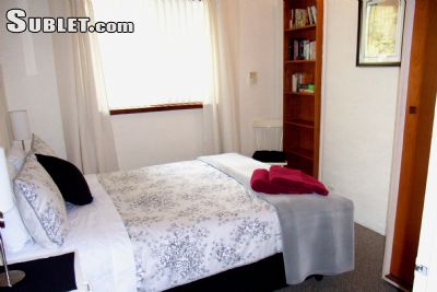Image 3 furnished 2 bedroom Apartment for rent in Cottesloe, Perth Metro