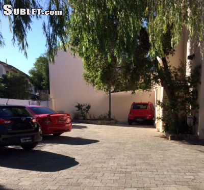 Image 6 furnished 2 bedroom Apartment for rent in Cottesloe, Perth Metro
