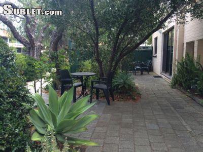 Image 9 furnished 2 bedroom Apartment for rent in Cottesloe, Perth Metro