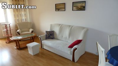 Image 3 furnished 1 bedroom Apartment for rent in Szeged, Csongrad
