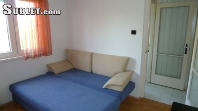 Image 5 furnished 1 bedroom Apartment for rent in Szeged, Csongrad
