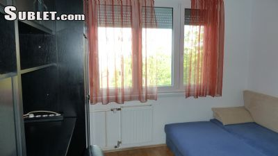 Image 6 furnished 1 bedroom Apartment for rent in Szeged, Csongrad