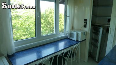 Image 9 furnished 1 bedroom Apartment for rent in Szeged, Csongrad
