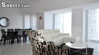 Image 10 furnished 4 bedroom Apartment for rent in Dubai, Dubai