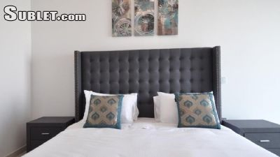 Image 3 furnished 4 bedroom Apartment for rent in Dubai, Dubai