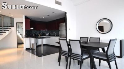 Image 7 furnished 4 bedroom Apartment for rent in Dubai, Dubai