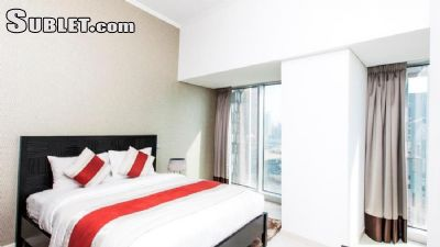Image 8 furnished 4 bedroom Apartment for rent in Dubai, Dubai