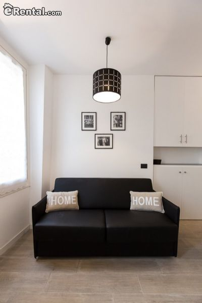 Image 10 furnished 1 bedroom Apartment for rent in Other Rhone, Rhone