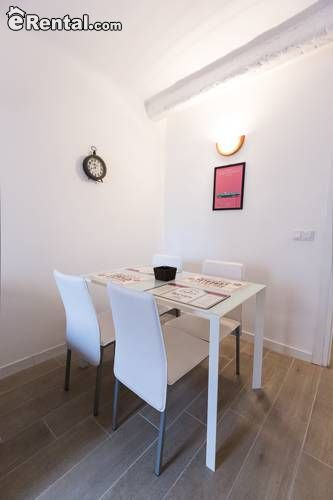 Image 4 furnished 1 bedroom Apartment for rent in Other Rhone, Rhone
