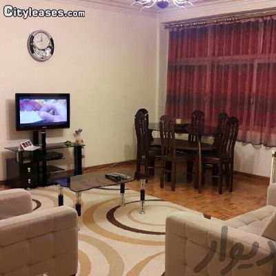 Click to view more images for  Apartmentid2808255