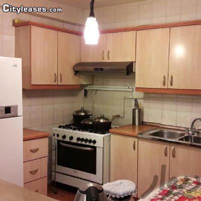 Image 2 furnished 2 bedroom Apartment for rent in Tehran, Tehran