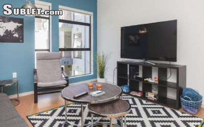 Image 7 furnished 2 bedroom Apartment for rent in Hollywood, Metro Los Angeles