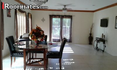 Image 1 Room to rent in Nassau Paradise Island, Bahamas 2 bedroom Townhouse