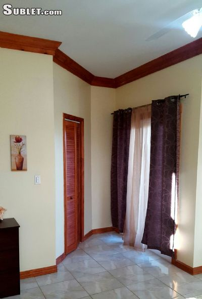 Image 4 Room to rent in Nassau Paradise Island, Bahamas 2 bedroom Townhouse