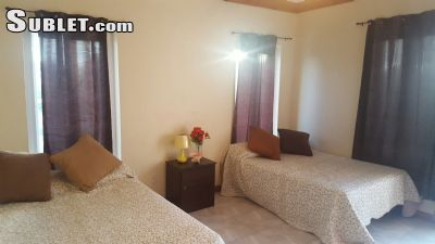 Image 7 Room to rent in Nassau Paradise Island, Bahamas 2 bedroom Townhouse
