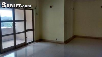 Image 2 furnished 3 bedroom Apartment for rent in Bangalore Urban, Karnataka