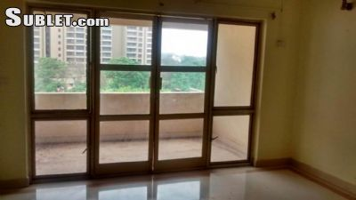 Image 6 furnished 3 bedroom Apartment for rent in Bangalore Urban, Karnataka