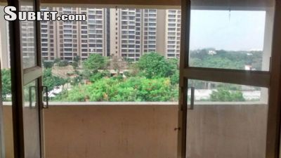 Image 9 furnished 3 bedroom Apartment for rent in Bangalore Urban, Karnataka