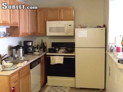 Image 4 furnished 1 bedroom Apartment for rent in Grandview Heights, Columbus