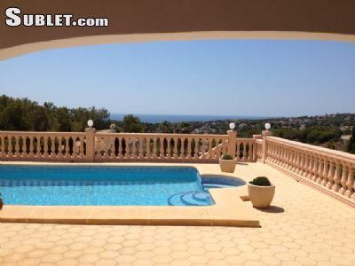 5000 2 Teulada Alicante Province, Valencia