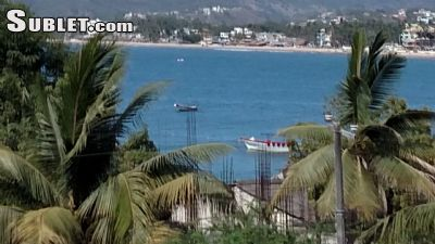Image 1 furnished 4 bedroom House for rent in Lopez Mateos, Mexico