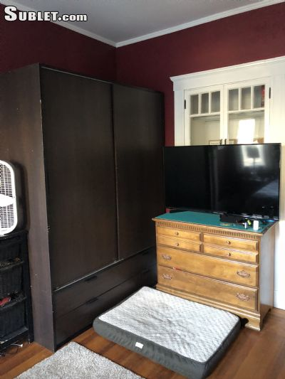 Image 10 furnished 3 bedroom Apartment for rent in Brookline, Boston Area