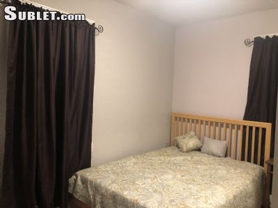 Image 5 furnished 3 bedroom Apartment for rent in Brookline, Boston Area