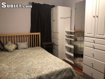 Image 6 furnished 3 bedroom Apartment for rent in Brookline, Boston Area