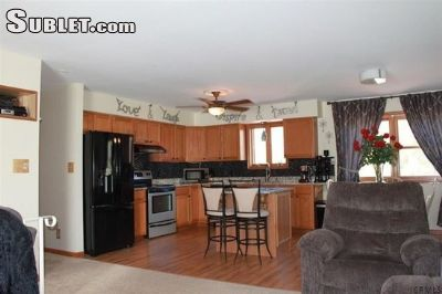 Image 2 unfurnished 4 bedroom House for rent in Schenectady County, Central NY