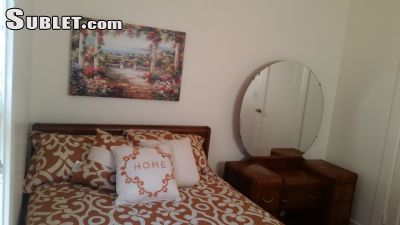 Image 3 Furnished room to rent in Emeryville, Alameda County 3 bedroom Apartment