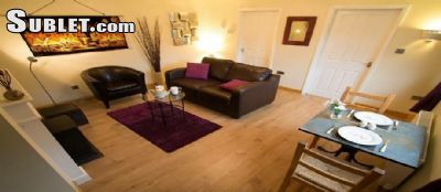 Image 2 furnished 1 bedroom House for rent in South Northamptonshire, Northamptonshire
