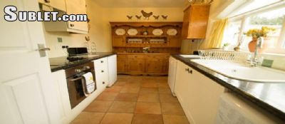 Image 5 furnished 1 bedroom House for rent in South Northamptonshire, Northamptonshire