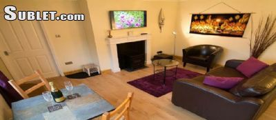 Image 6 furnished 1 bedroom House for rent in South Northamptonshire, Northamptonshire