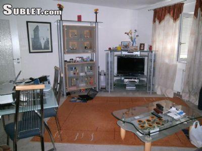 Image 1 furnished 1 bedroom Apartment for rent in Wittlaer, Dusseldorf
