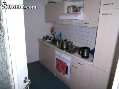 Image 3 furnished 1 bedroom Apartment for rent in Wittlaer, Dusseldorf