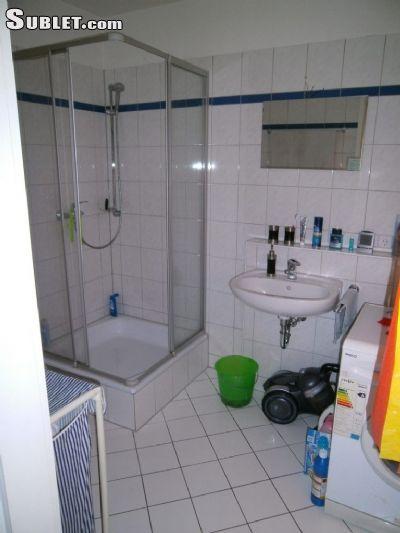 Image 4 furnished 1 bedroom Apartment for rent in Wittlaer, Dusseldorf