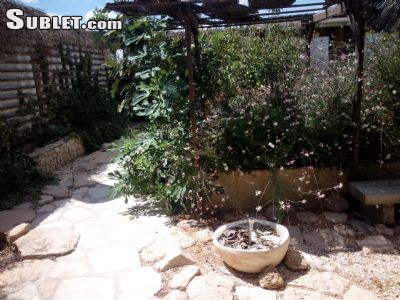 Image 8 furnished 1 bedroom Loft for rent in Mizpe Ramon, South Israel