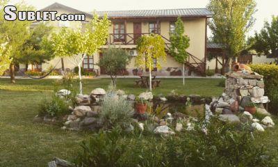 Image 2 furnished 2 bedroom Apartment for rent in San Rafael, Mendoza