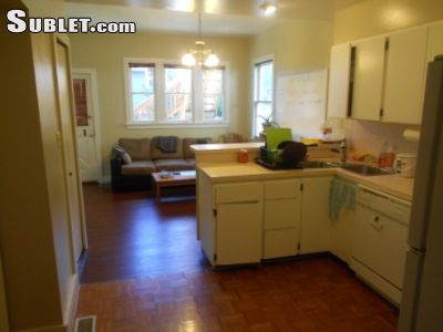 Capitol hill room to rent in 5 bedroom house for 750 per month room id 2809727 for 5 bedroom house for rent in seatac