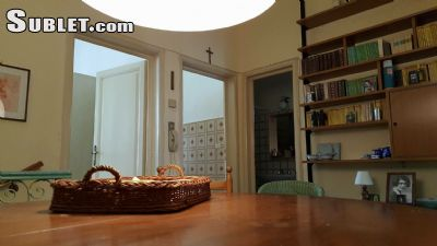 Image 1 furnished 1 bedroom House for rent in Viareggio, Lucca