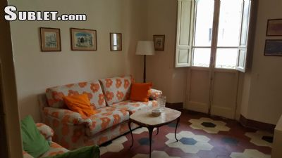 Image 2 furnished 1 bedroom House for rent in Viareggio, Lucca