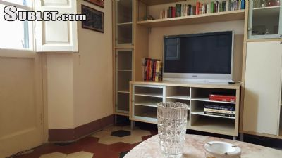 Image 3 furnished 1 bedroom House for rent in Viareggio, Lucca